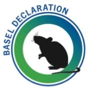 Basel_Declaration_Logo_-x