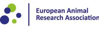 EARA Logo