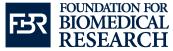 FBR-logo