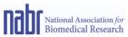 NABR-logo-1014x487