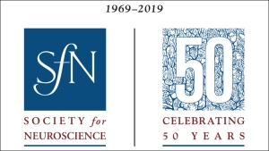 180483_SfN 50th Logo