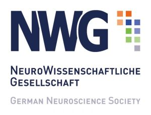 NWG_Logo